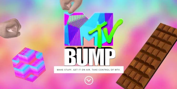 bump_mtv