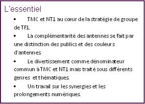 essentiel_complementarite
