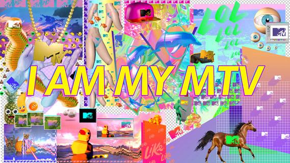 my_mtv