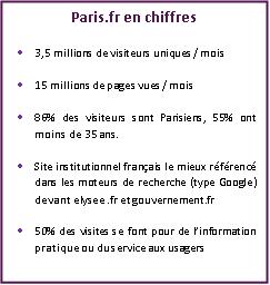 paris_chiffres
