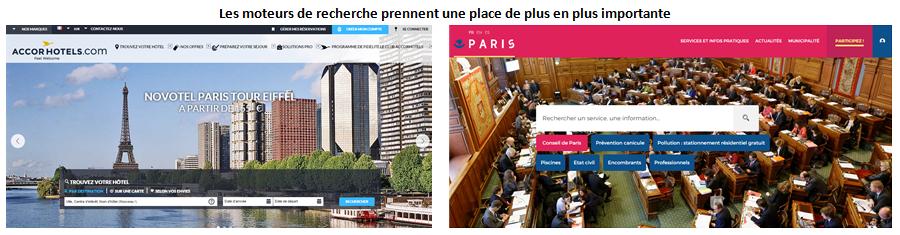paris_numérique_recherche