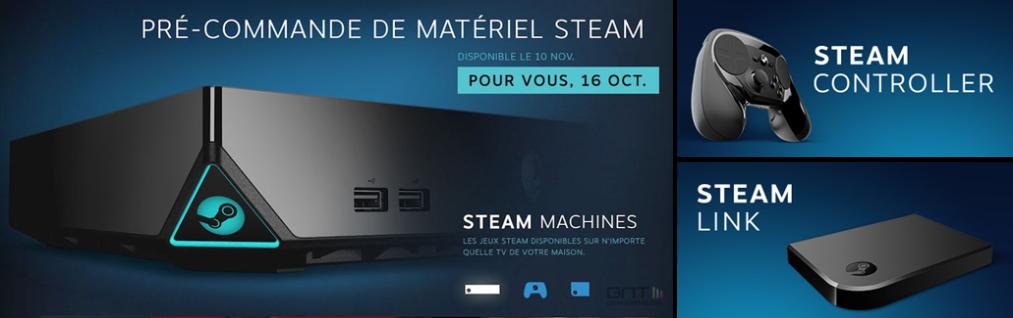 steam_precommande