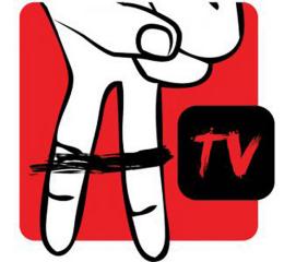 awesomenessTV