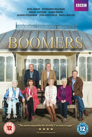 boomers