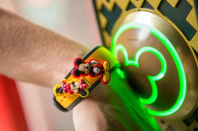 bracelet_disney_matt_stroshane_disney