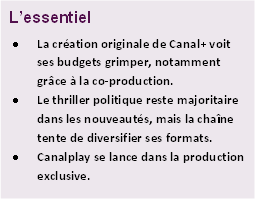 canal_plus1