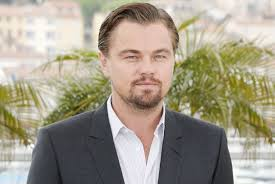 collaboration_netflix_leonardo_dicaprio