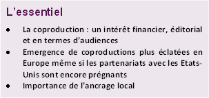 coproduction_tv