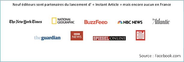 editeurs_instant_article_facebook