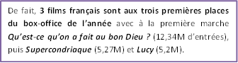 encadre_cinema_fr