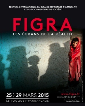 figra