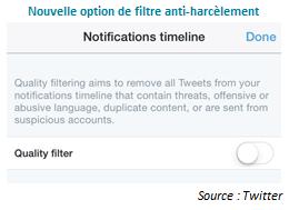 filtre_twitter