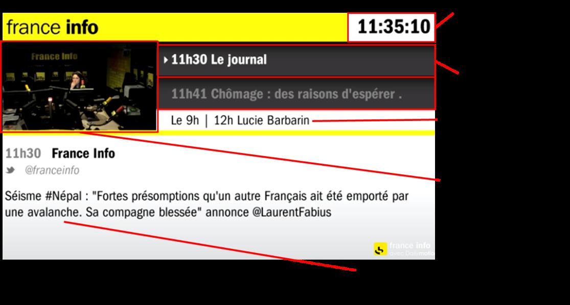 flux_france_info_video
