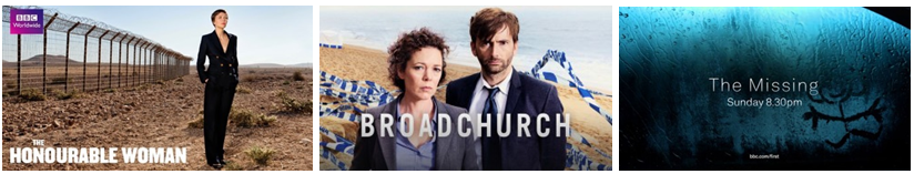 honourable_woman_broadchurch_the_missing