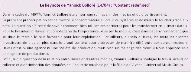 keynote_yannick_bollore_miptv2015