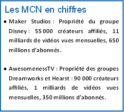 mcn_chiffres