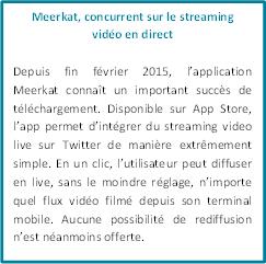 meerkat_concurrent_streaming