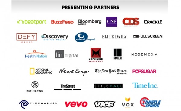 partners_digital_newfronts