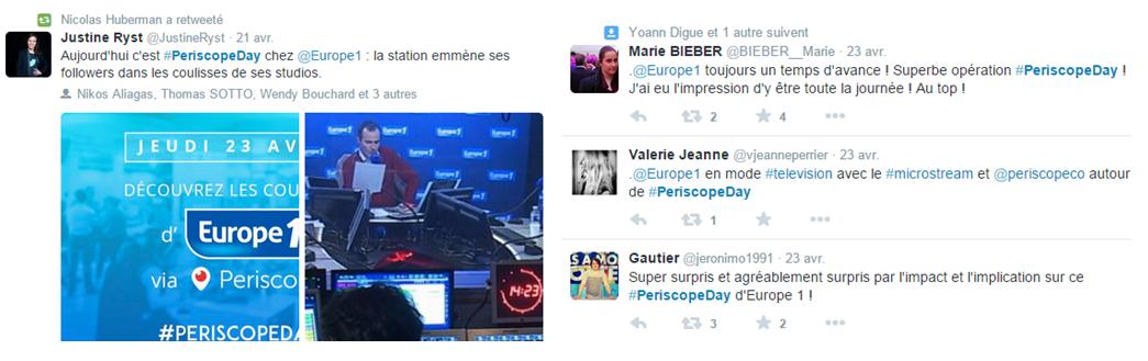 periscope_twitter_europe1