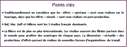 points_cles_effets_visiuels