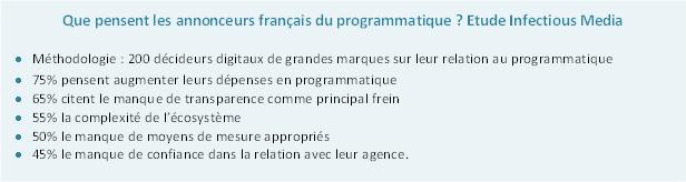 programmatique_us_3