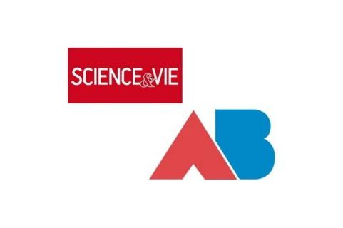 sciences_et_vie