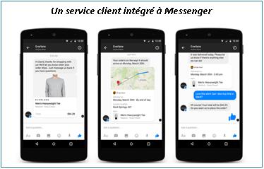 service_client_messenger