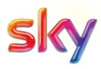 skytv3