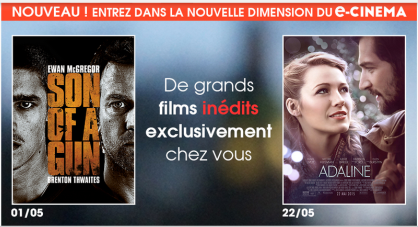 tf1_ecinema2