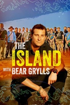 the-island4