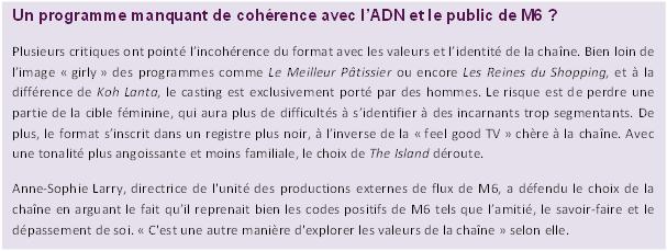 the_island_3