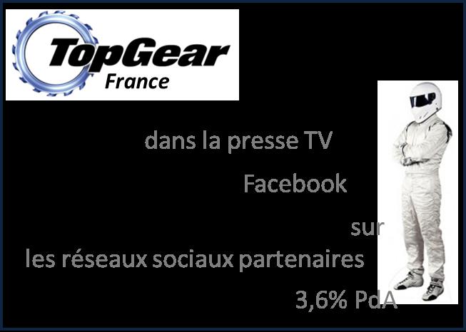 top_gear_france