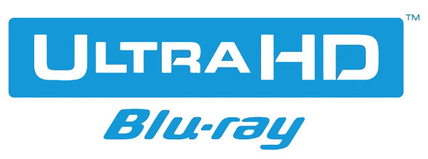 ultra_hd_bluray