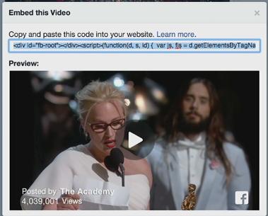 video_messenger