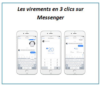 virement_messenger