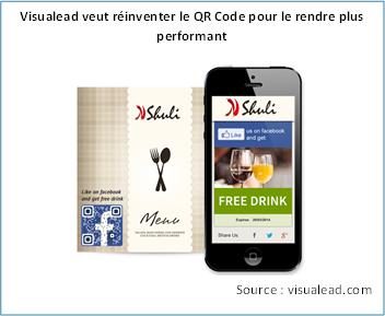 visualead_qr_code