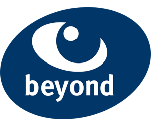 Endemol-Beyond-300x250