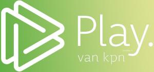 KPN-play-header