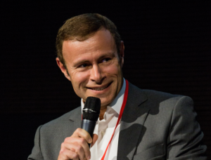 Raphael Gorgé