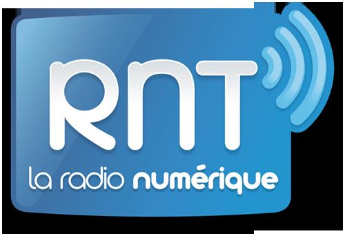 Radio Numérique Terrestre : une Europe à deux vitesses